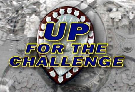 UPFOR CHALNGE 500X342